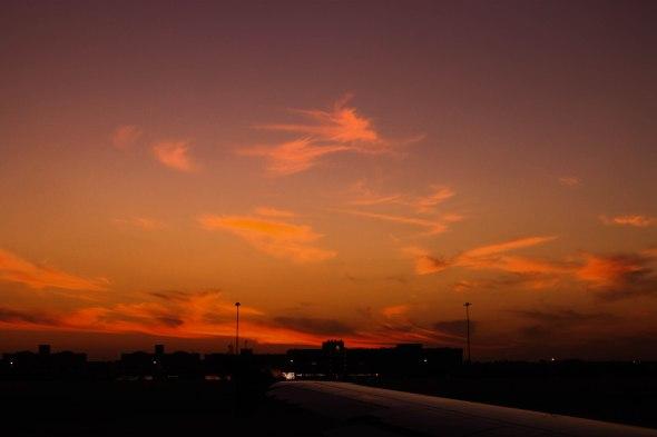 Taken in Doha, Qatar.