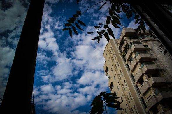 Taken in Beirut